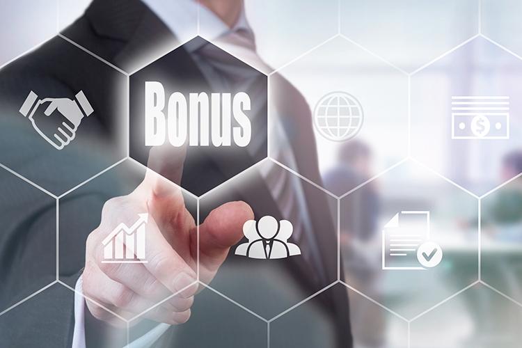 BonusIncentive-750X500